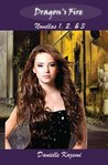 Dragon's Fire: Novellas 1,2, & 3
