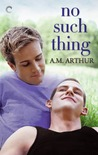 No Such Thing (Belonging #1)