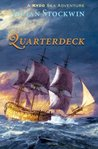 Quarterdeck (Kydd Sea Adventures, #5)