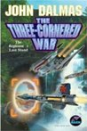 The Three-Cornered War  (The Regiment, #5)