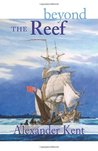 Beyond the Reef (Richard Bolitho, #21)