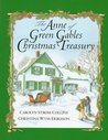 The Anne of Green Gables Christmas Treasury