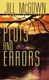 Plots and Errors (Lloyd & Hill, #9)