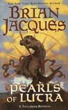 Pearls of Lutra (Redwall, #9)
