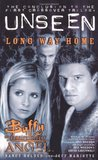 Long Way Home (Unseen Trilogy, #3)