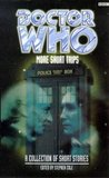 More Short Trips (Doctor Who Short Trips Anthology Series)