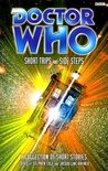 Short Trips and Side Steps  (Doctor Who Short Trips Anthology Series)