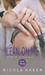 Lean on Me (Take My Hand, #3)