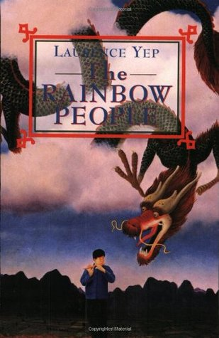 The Rainbow People