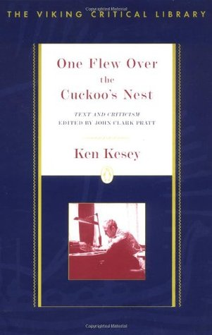 Download online One Flew Over the Cuckoo's Nest: Revised Edition PDF