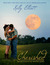 Cherished by Kelly Elliott