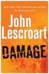 Damage (Abe Glitsky, #3)