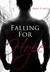 Falling for Hope (Four Winds, #3)