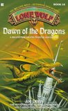 Dawn of the Dragons (Lone Wolf, #18)