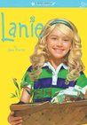 Lanie (American Girl of the Year 2010, #1)