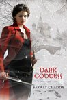 Dark Goddess (Devil's Kiss, #2)