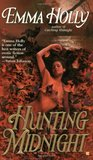 Hunting Midnight (Midnight, #3)