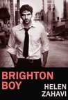 Brighton Boy (crime thriller fiction)