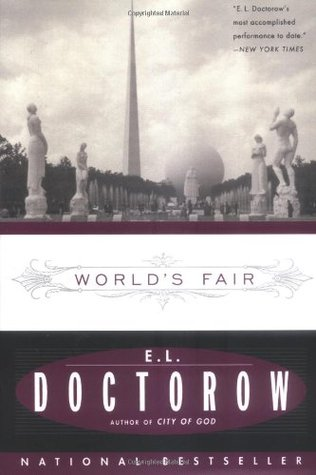 World's Fair by E.L. Doctorow