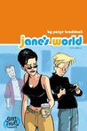 Jane's World: Volume 2
