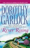River Rising (Jazz Age, #4)
