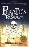 Pirate's Passage