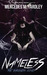 Nameless by Mercedes M. Yardley