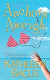 Anchors Aweigh (Calamity Jayne Mystery, #6)