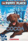 Cocoa (The Puppy Place, #25)