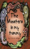 The Monsters in my Tummy