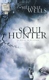 The Soul Hunter (Day of Evil, #2)