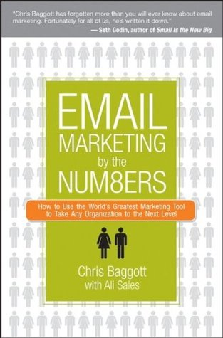 Email Marketing by the Numbers: How to Use the World