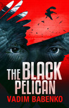 The Black Pelican