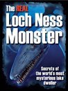 The REAL Loch Ness Monster: Secrets of the world's most mysterious lake dweller