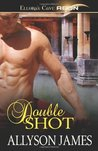 Double Shot (Tales of the Shareem, #2-3)