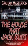The House That Jack Built by Graham Masterton