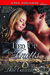 Tied Up In Knotts (Braden Security #1)