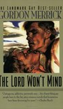 The Lord Won't Mind (Peter & Charlie Trilogy)