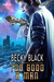Too Good A Man (Red Dragon #2)
