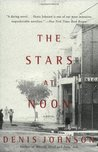 The Stars at Noon