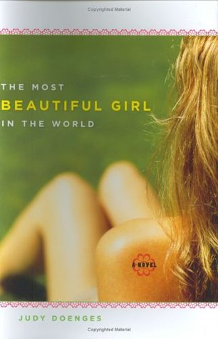 Get The Most Beautiful Girl in the World PDF by Judy Doenges