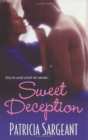 Free Download Sweeter Deception CHM by Patricia Sargeant