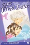 Kare First Love, Volume 10
