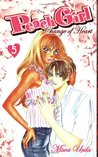 Peach Girl: Change of Heart, Vol. 5 (Peach Girl, #13)