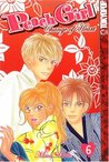 Peach Girl: Change of Heart, Vol. 6 (Peach Girl, #14)