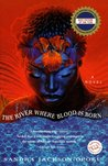The River Where Blood Is Born (Ballantine Reader's Circle)
