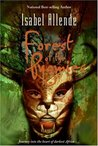 Forest of the Pygmies (Eagle and Jaguar, #3)