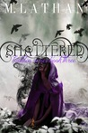 Shattered (Hidden Series Book Three)