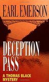 Deception Pass (Thomas Black, #10)