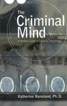 The Criminal Mind: A Writer's Guide to Forensic Psychology